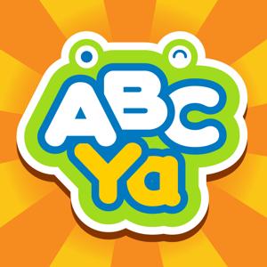 ABCya Games app