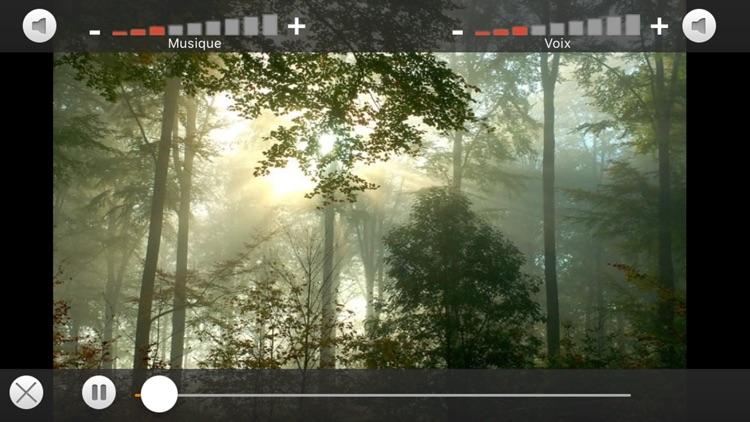 Méditation : la sérénité screenshot-8