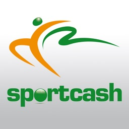 SPORTCASH TÉLÉCHARGER GRATUIT APPLICATION