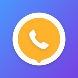 Call Recorder for iPhone #