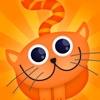 Memollow - Memory Game on Pillows for Kids