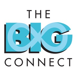 The Big Connect 2018