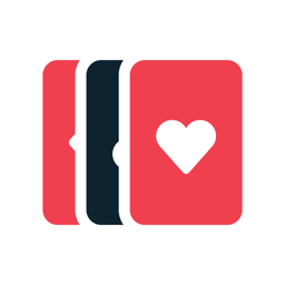 Ícone do app Solitaere