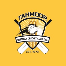 Tahmoor Cricket Club