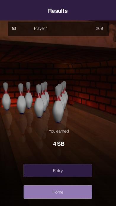 SB Bowling for Windows