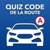 Quiz Code de la Route