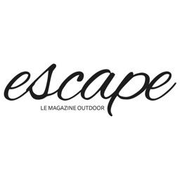 Escape - Le magazine outdoor