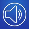 Ringtones Music for iPhone