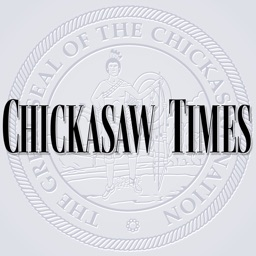 Chickasaw Times