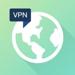 VPN - Hotspot Unlimited Proxy