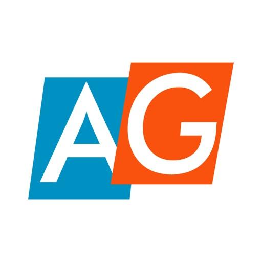 AG手机版-最新助手