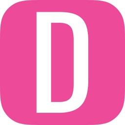 Damsel in Defense E-Wallet