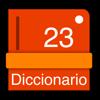 Spanisch 23: Deutsch-Spanisch Wörterbuch - Strelka Limited