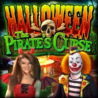 Codes for Halloween : The Pirate's Curse Hack