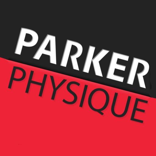 Parker Physique Fitness