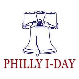 Philly I-Day