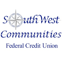 SouthWest Communities FCU
