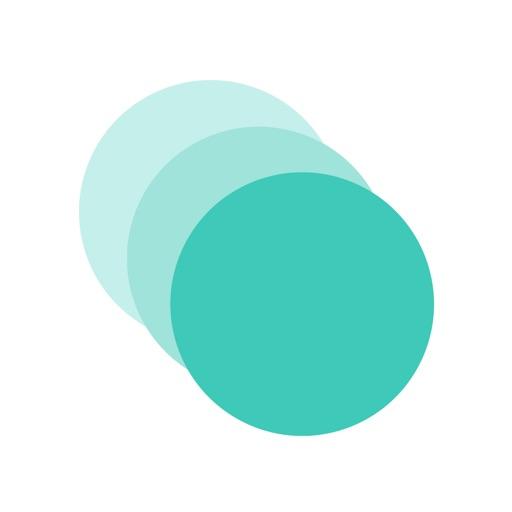 Tumball - Physics Puzzle Game iOS App