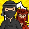 Ninja Broost Reviews