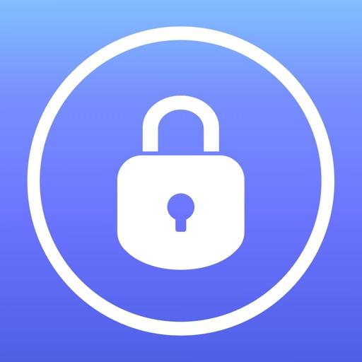 Security Cards Widget