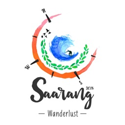 Saarang