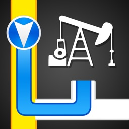 OilTrails (Upgrade)