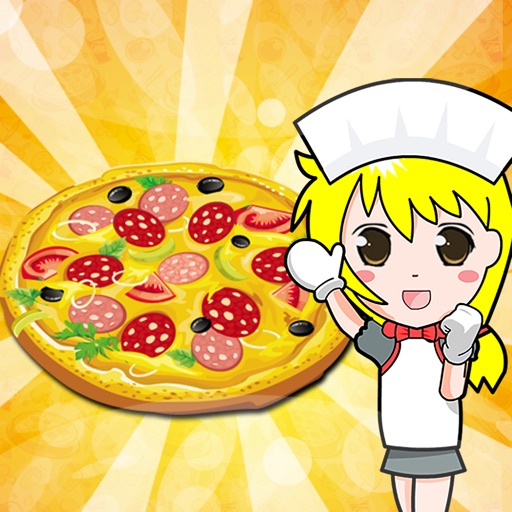 make Pizza! - free
