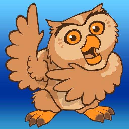 Proloquo2Go app for ipad