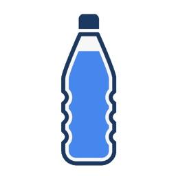Water.io