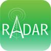 FAPA Radar