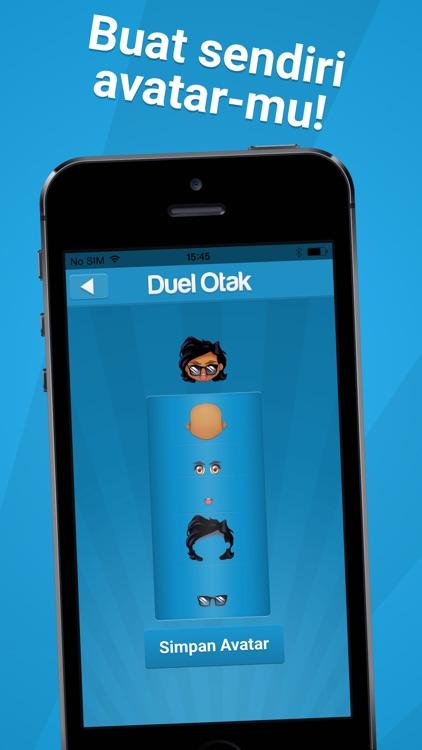 Duel Otak screenshot-3