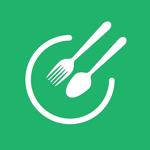 Vegetarian Meal Plan Recipes