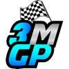 3 Marías GP - Carrera de Motos