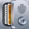 Secret Safe Lock Vault Manager Ranking