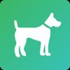 Amarok Technologies Inc. - Dog Assistant - Potty Training  artwork