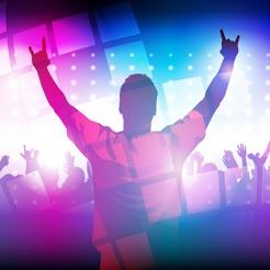 LiveTunes: LIVE Music Player