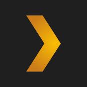 Plex app review