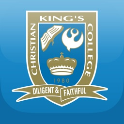 King's Christian College Reedy Creek