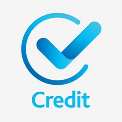 Credit Check Powered by TU