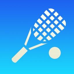 Squash • Scoreboard Lite