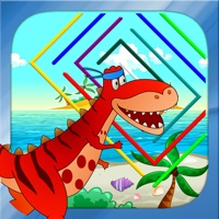 Codes for Dino Maze: Dinosaur kids games Hack