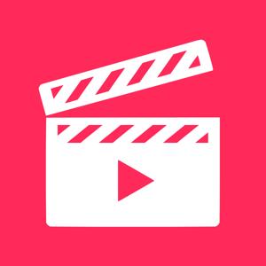 Filmmaker Pro - Video Editor & Movie Maker Photo & Video app