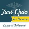 Just Quiz - Infermieri (B)