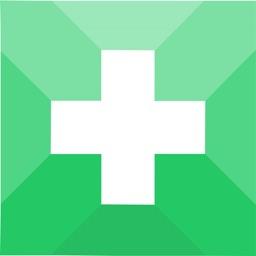 MedicRelief