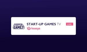 Startup Games BH