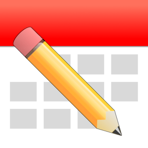 PocketLife Calendar app