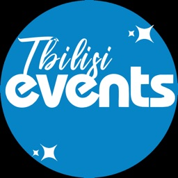 Tbilisi Events