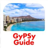 gypsy guide road to hana