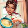 「Cook It!」・料理しよう!最強のクッキングゲーム