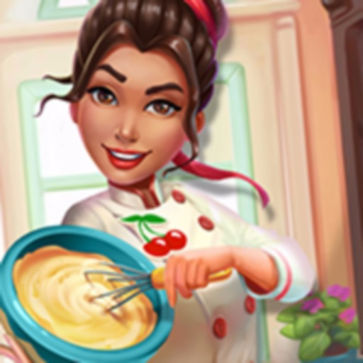 Cook It!™ - Food Cooking Chef